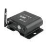 FUTURELIGHT WDS-G4 TX Wireless-DMX-Transceiver