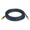 FV41 HDMI 2.0 Cable 10m