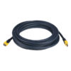 FV41 HDMI 2.0 Cable 1,5m