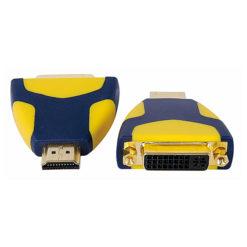 FVA11 - DVI/F > HDMI/M