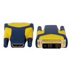 FVA12 - DVI/M > HDMI/F