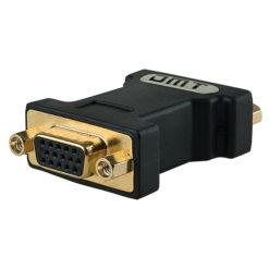 FVA13 - VGA/F > VGA/F