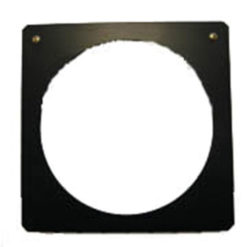 Filterframe for Arco 650/1000 (Pro-1241)