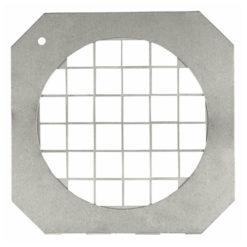 Filterframe for Parcan 56 Short Lucido