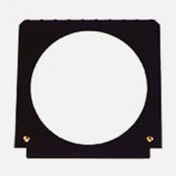 Filterframe for Spot 300/500
