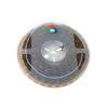 Flex-Strip Crystal-60 WW 12V, bobina 5m