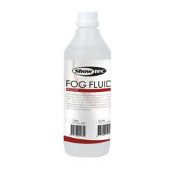 Fog Fluid Regular 1 Litri