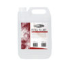 Fog Fluid Regular 5 Litri