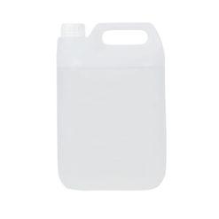 Fog Fluid Regular 5 litri, tanica neutra senza etichetta