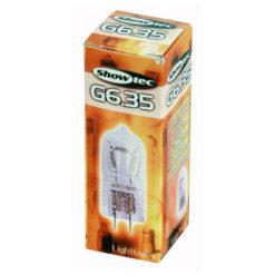 G6.35 Showtec 230V 300W