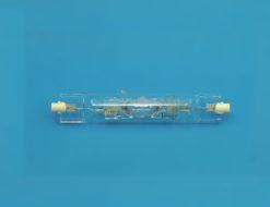 GE ARC 150W/UVC/TD blue RX7s 6000h