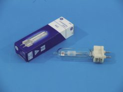 GE CMH 70/T/UVC/U/830 G-12 15000h 3000K