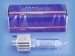 GE HPL 750 240V/750W