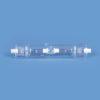 GE HQI-TS lamp 70W NDL universal white 4200K