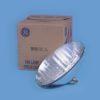GE PAR-56 12V/300W WFL Swimming Pool Lamp
