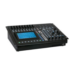 GIG-202 Tab Mixer digitale a 20 canali, comprensivo di dinamiche e DSP