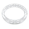 GQ30 Square Truss Circle Diametro 6 m