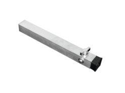 GUIL PTA-440/50-80 Telescopic Foot