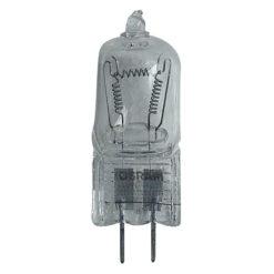 GX6.35 Osram 120V 300W