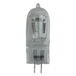 GX6.35 Osram 230V 1000W