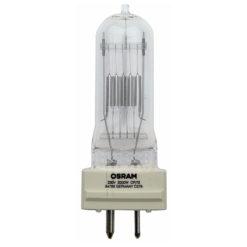 GY16 Osram 230V 2000W