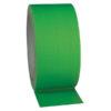 Gaffa tape Neon Verde 50mm / 25m