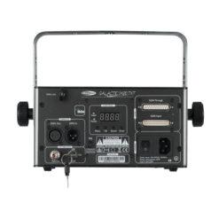 Galactic 1K20 TXT RGB-1000 mW