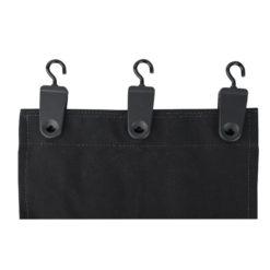 GripponBase Curtain hook