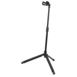 Guitar Stand Aste Mammoth