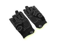 HASE Gloves 3 Finger, size L