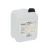 HAZEBASE Base*Battery Special Fluid 5l
