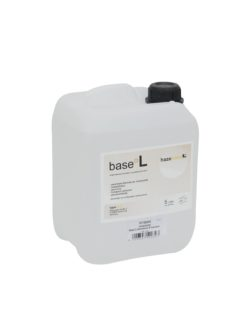 HAZEBASE Base*L Fog Fluid 5l