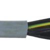 HELUKABEL Control Cable 14x1.5 50m