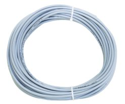 HELUKABEL Control Cable 7x0.75 25m