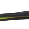 HELUKABEL Control Cable 7x1.0 50m