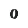HICON HI-XC marking ring for Hicon XLR straight black