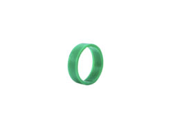 HICON HI-XC marking ring for  Hicon XLR straight green