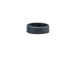 HICON HI-XC marking ring for  Hicon XLR straight grey