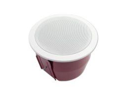 HONEYWELL Ceiling Speaker L-VCM6B/EN (EN54)