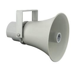 HS-30R Altoparlante tromba rotondo 30 Watt