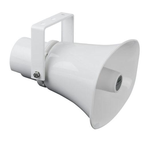 HS-30S Altoparlante tromba quadrato 30 Watt