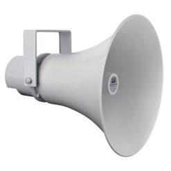 HS-50R Altoparlante tromba rotondo 50 Watt