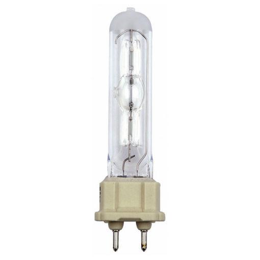 HSD-150/70 G12 Osram Lampada a scarica da 150W
