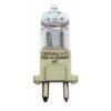 HTI-150 GY9.5 Osram Lampada a scarica da 150W