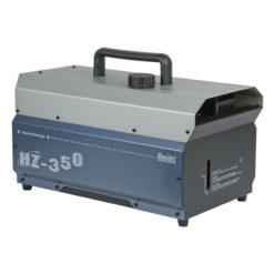 HZ-350