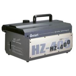HZ-400 Macchina professionale del fumo