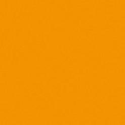 Handheld confetti cannon 50cm, Arancione