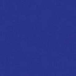 Handheld confetti cannon 50cm, Blu scuro