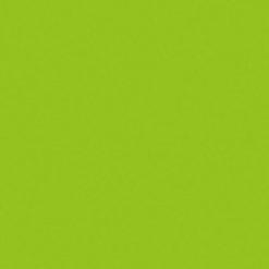 Handheld confetti cannon 50cm, Verde chiaro