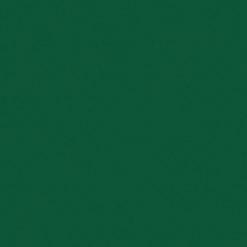 Handheld confetti cannon 50cm, Verde scuro